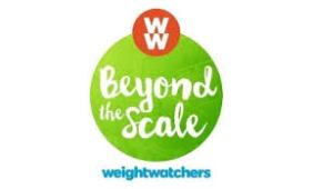 Beyond the Scale